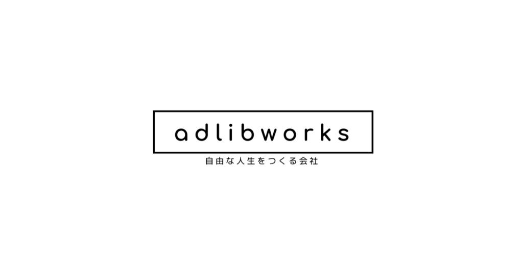 corporate_logo